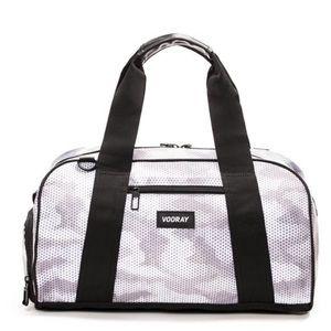 Handbags - Vooray duffle bag NWOT